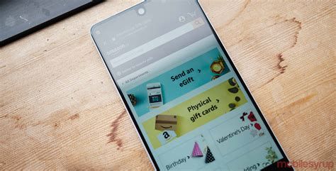Sending Amazon Gift Card - canadians can now send amazon egift cards via text message