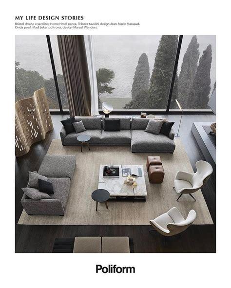 Wohnzimmer Idee 5006 by 82 Besten Wohnzimmer Bilder Auf
