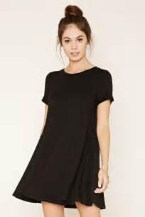 25 best ideas about t shirt dresses on pinterest