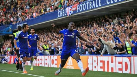 arsenal latest match match report chelsea 2 arsenal 0 news official site