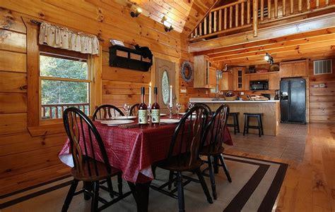 Ape Room by Ape Cabin 3 Shenandoah Valley Luray Va Mountain Vacation