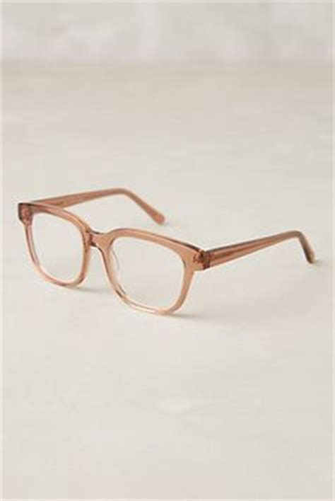 furla eyeglasses frame boufht at costco new sunglasses