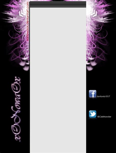 youtube channel background 2 by quickbeat on deviantart background youtube channel by xonowaox on deviantart
