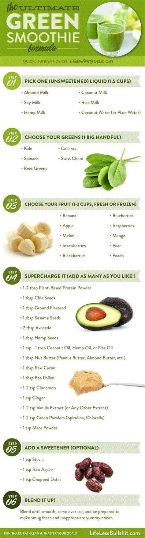 Green Shake Diet by 17 Best Ideas About Frozen Fruit Smoothie On