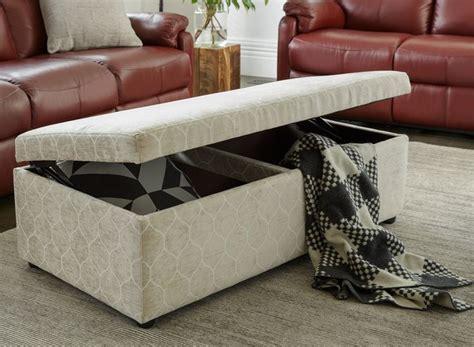sofa sale adelaide 17 best images about sofa on pinterest brisbane plush
