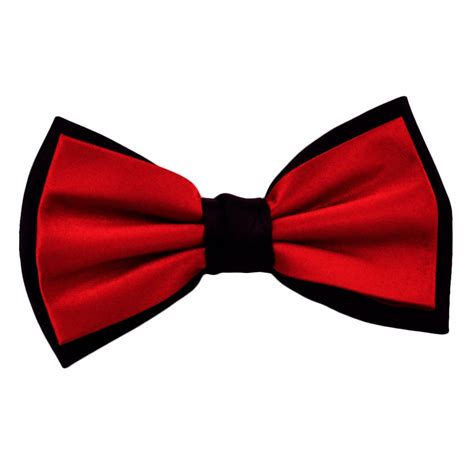 bow tie black coloured bow tie from ties planet uk