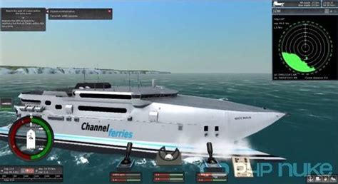 sailing boat games free online tag pc 171 top 15 warships games for pc