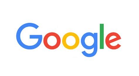 google images you are awesome what if google goes paid easy money