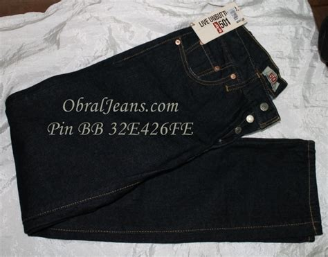 Harga Levis Made In China jual murah harga obral jual levis 501 import made