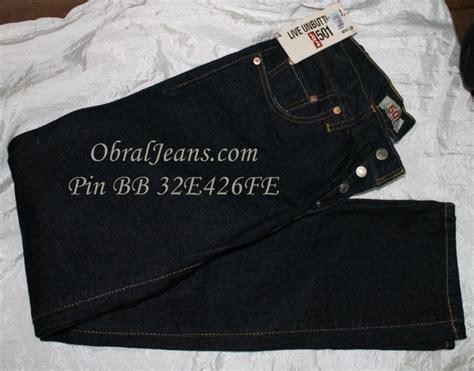 Harga Levis 501 Original Made In Usa jual murah harga obral jual levis 501 import made