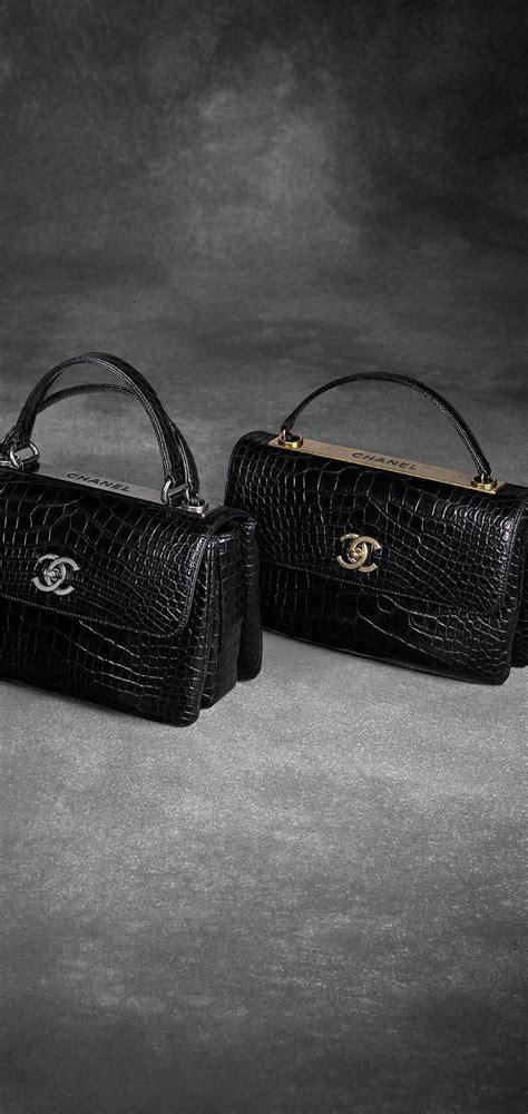 Marroco Chanel 1000 id 233 es 224 propos de sacs 192 chanel sur