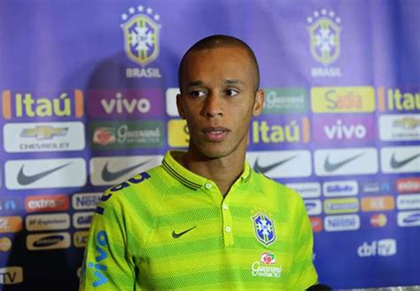 four goal miranda shines in brazil goal