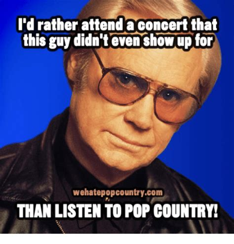 Country Memes - 25 best memes about pop country pop country memes