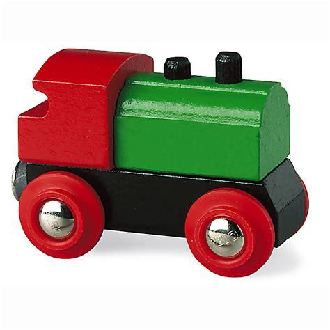 brio wooden brio wooden railway classic engine at railway toys