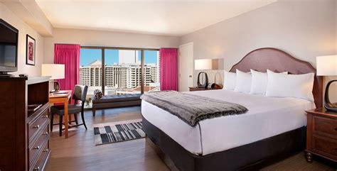 Cheap Hotel Rooms Las Vegas by Flamingo Las Vegas Cheap Hotel Rooms At Discounted Price