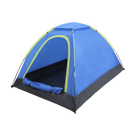 2 person dome tent | kmart
