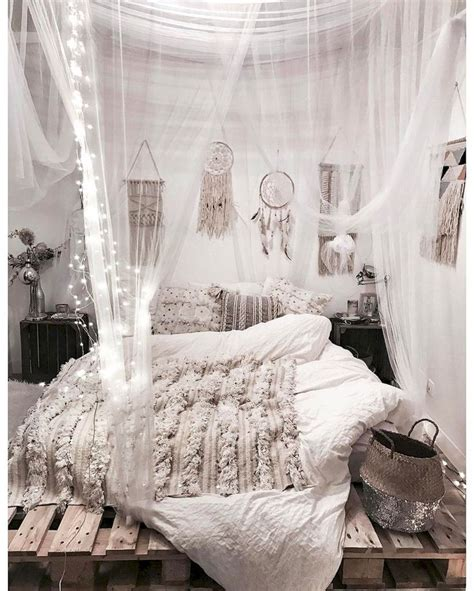 bohemian bedroom ideas best 25 bohemian bedroom design ideas on