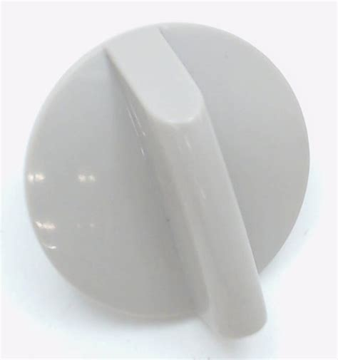 Air Conditioner Knobs by Wp12x10002 Air Conditioner Knob For General Electric