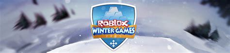 dynamic place creation and saving roblox wiki the roblox 2015 winter games roblox wikia fandom