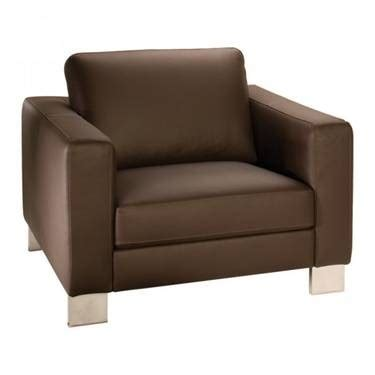 sorrento recliner chair with footstool used brown leather chair and ottoman sorrento for sale