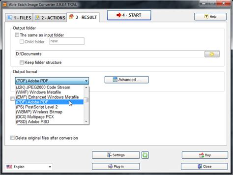 video format batch converter how to convert psd to pdf with able batch converter