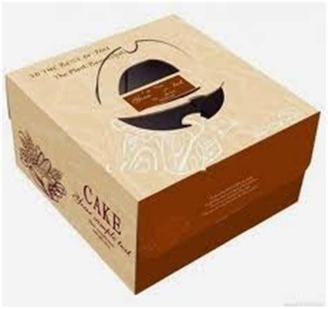 Box Kotak Kue Kotak Hadiah Souvenir Gift Box Serbaguna cetak dus kotak kue roti di surabaya percetakan murah