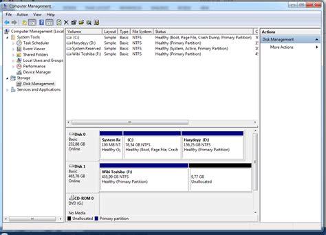 cara membuat online shop dengan xp dey z online shop cara membuat harddisk external menjadi