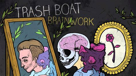trash boat films trash boat taylor doovi