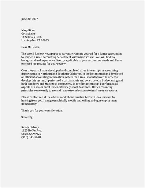sle cover letter for an it professional general management cover letter 28 images assistant