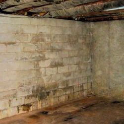 rod martin s complete basement systems 25 photos 20