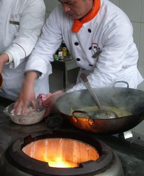 cucinare con wok cucinare con il wok