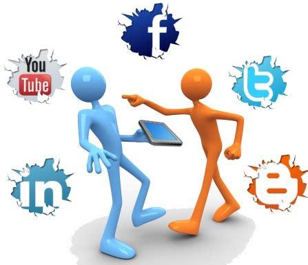 imagenes de redes sociales en la educacion c 243 mo las redes sociales nos generan ansiedad tratamiento