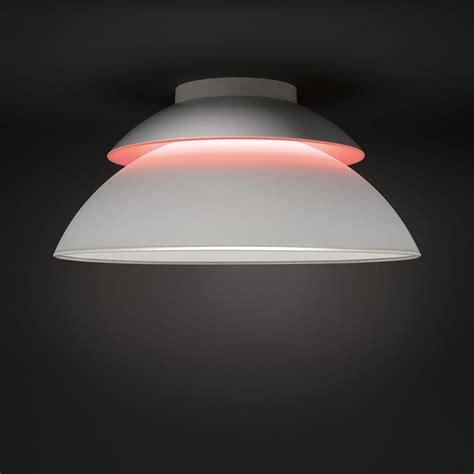philips hue  plafondlamp wit