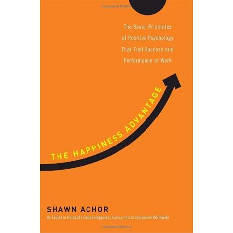 libro the happiness equation want favorite pick from the happiness advantage by shawn achor 171 levine communications office