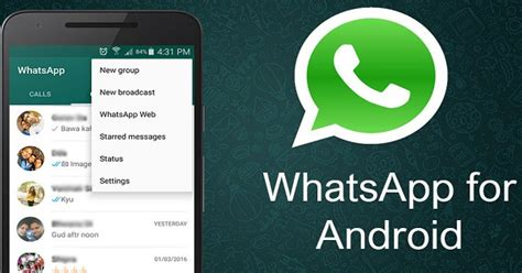 what s the version of android whatsapp 2 16 272 beta apk android mentions gif support