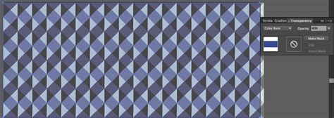 save pattern ai 187 how to make a geometric pattern in illustrator