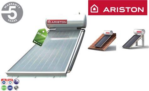 Daftar Ariston Solar Water Heater perlengkapan kamar mandiku pemanas listrik ewh surya matahari swh gas bathtub wastafel sink