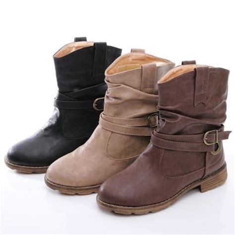 25 best ideas about flat ankle boots on ankle