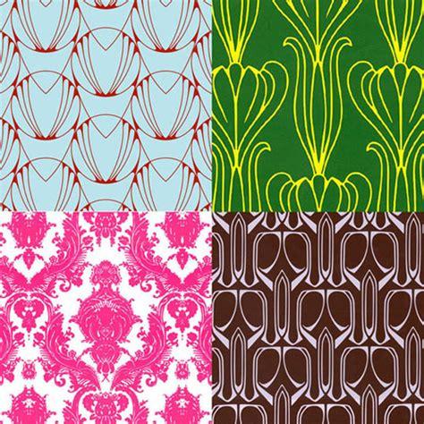 temp wallpaper grasscloth temporary wallpaper 2017 grasscloth wallpaper