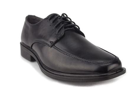 shoes for restaurant work s black oxford lace up slip resistant restaurant