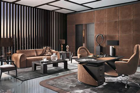 luxury arredamento arredamenti di lusso luxury chieti d amico design