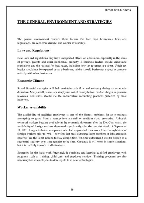 sle conclusion for a project report conclusion sle for project report 28 images sle