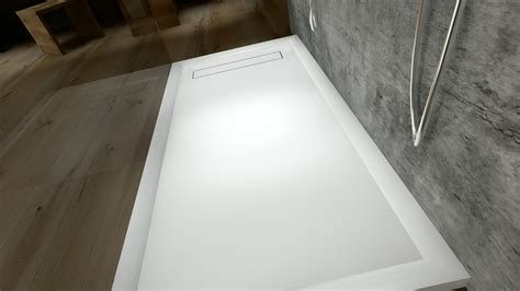 vasche in corian docce vasche corian 07 gioliarreda