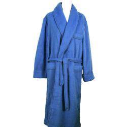 robe de chambre homme des pyr駭馥s robe de chambre homme des pyrenees choix de tailles
