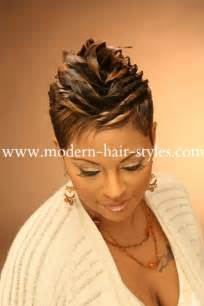 hairstyles for black age 30 2017 black hair styles black hair weave styles black