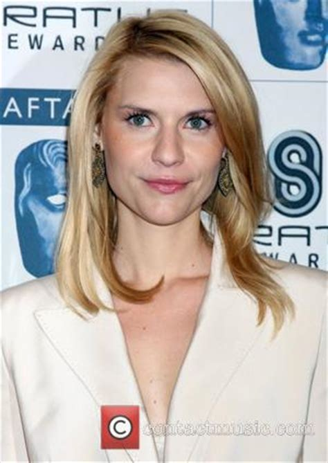 claire danes picture gallery claire danes pictures photo gallery page 9