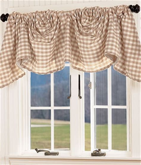 Cabin Kitchen Curtains by 26 Best Images About Cabin Curtains On Log