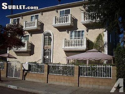rooms for rent in los angeles ca room for rent in san fernando valley los angeles for sale in