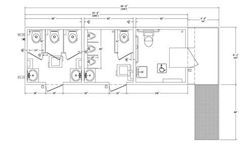 Ada Compliant Bathroom Fixtures Interesting Ada Compliant Bathroom Sink Vanities And Faucets Also Floating Vanity Ideas