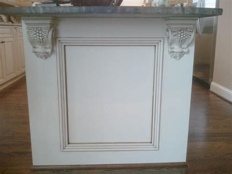 Custom Cabinet Prices by Project Gallery Atlanta Custom Cabinets Contractor
